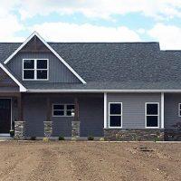 Kalamazoo-New-Home-Construction