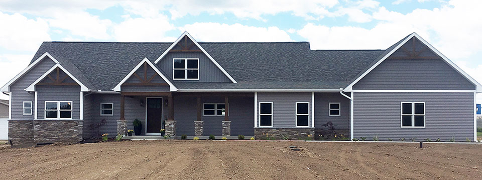 Kalamazoo-New-Home-Construction