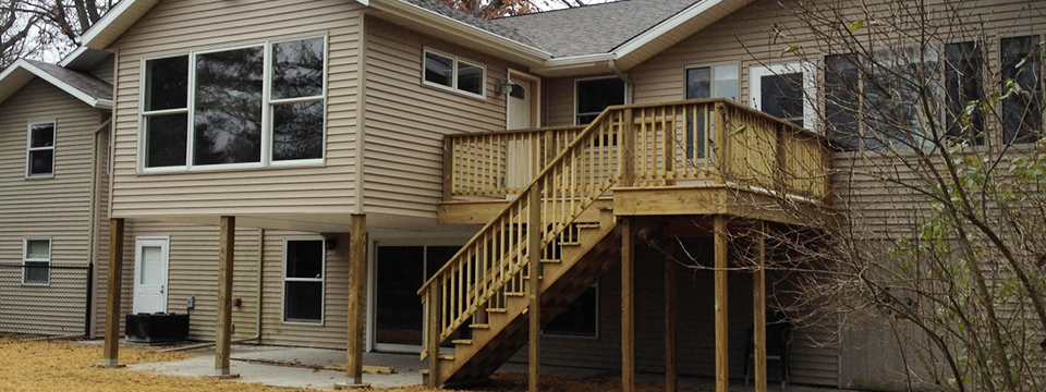 Southwest-michigan-custom-decks