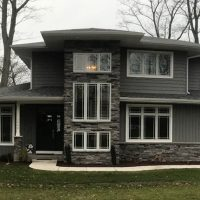 Molnar-Construction-Kalamazoo-Custom-Homes